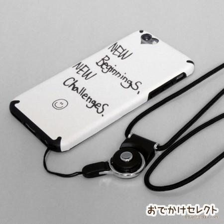 iPhone6s/6 ケース シリコン かわいい 表面レザー iPhone6sPlus/6Plus